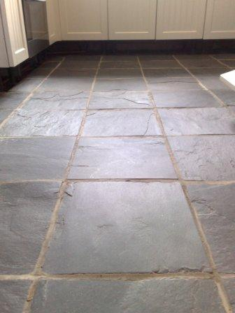 Lincolnshire Tile Doctor Your Local Tile Stone And