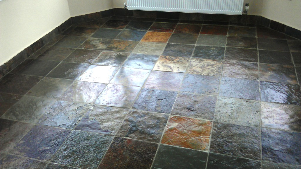 Lincolnshire Tile Cleaners Tile Cleaning