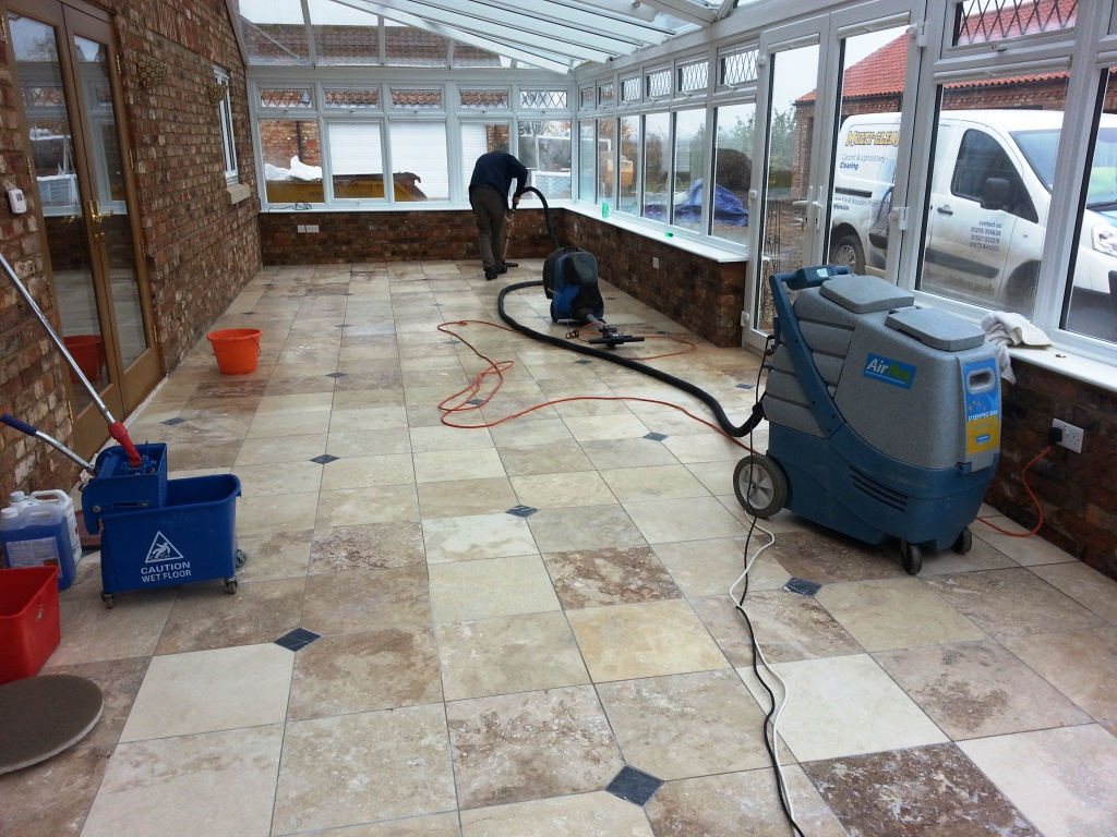 Cleaning Marble Tiles Woodhall