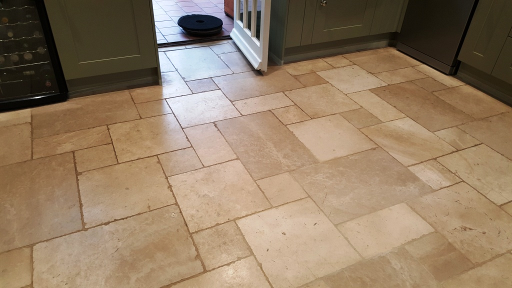 Lincolnshire Tile Doctor Your Local Tile Stone And Grout Cleaning