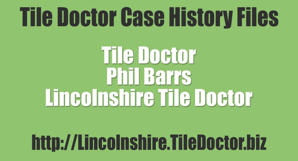 Phil-Barrs-Lincolnshire-Tile-Doctor