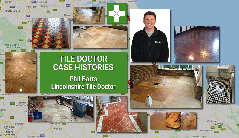 Lincolnshire-Tile-Doctor